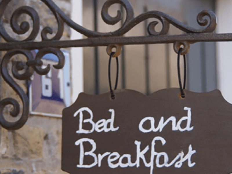 Ardennen4All_Bed_and_Breakfast_Michelle_Welkom.png
